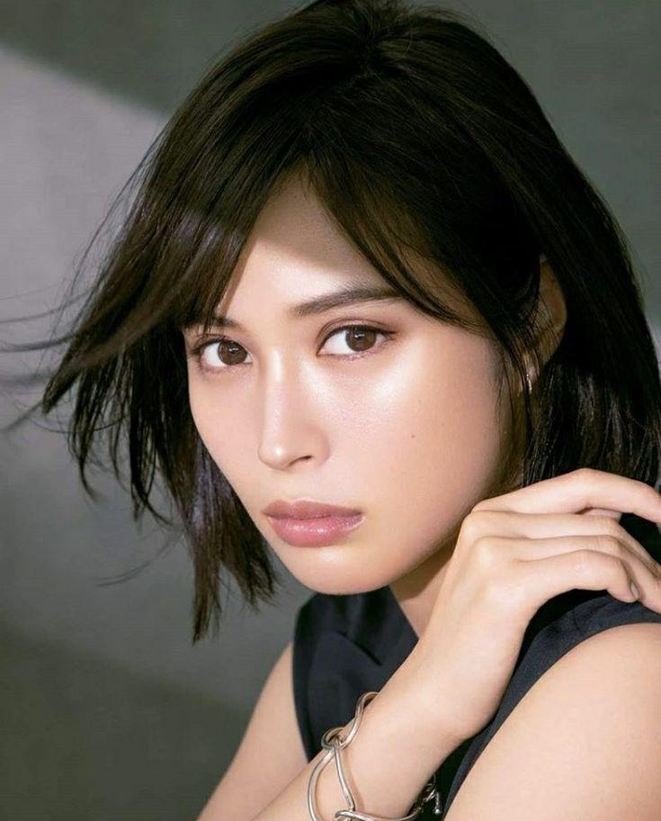 広瀬アリスの画像 p1_8