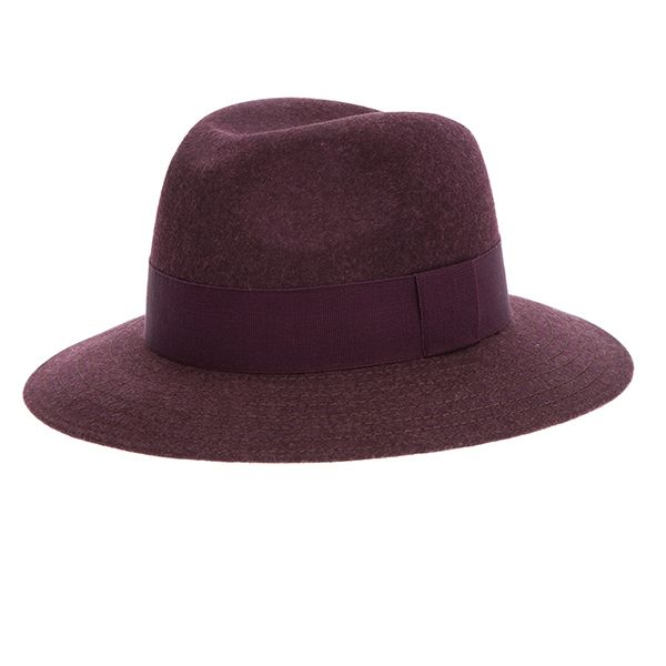 best hat for round face men best hat for round face men ...
