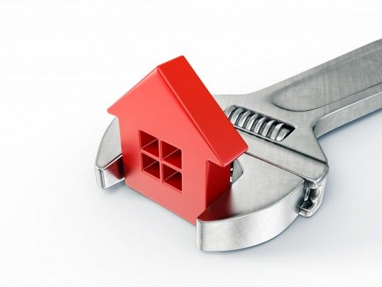 news affecting mortgage rates