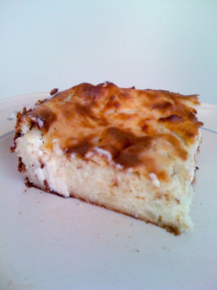 CocktailMom: Cheesy Potato Spoon Bread | Breads | Pinterest
