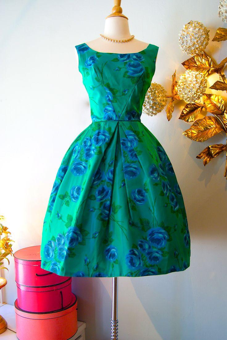 Cocktail Dresses Portland