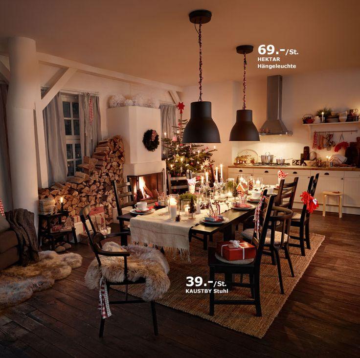 ikea christmas time for a road trip god jul 2013 ikea christmas 2013 pinterest. Black Bedroom Furniture Sets. Home Design Ideas