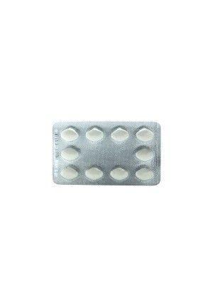 viagra generico lima