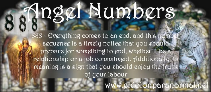 Calculate your numerology chart image 1