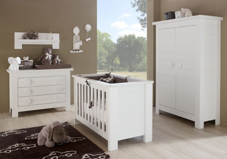 babykamer boston ~ lactate for ., Deco ideeën
