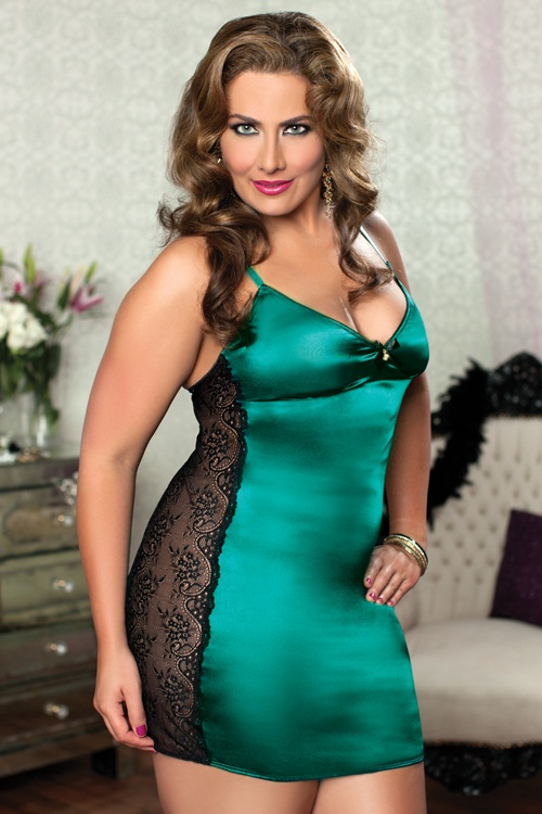 Pin by pink impulse on plus size lingerie pinterest