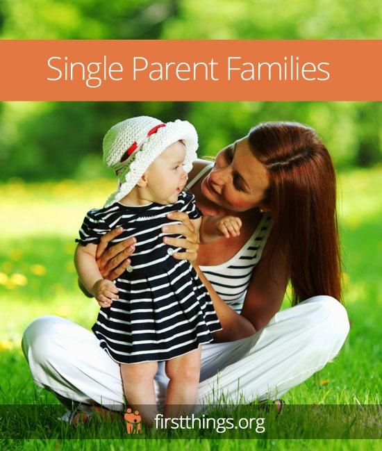 singleparent dating org