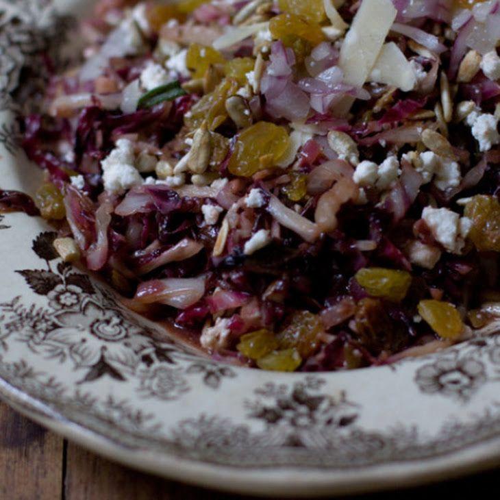 lentil salad warm mustard potato salad scrummy warm arugula salad warm ...