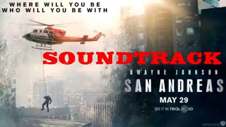 San Andreas (2015) – watchnewmovienet