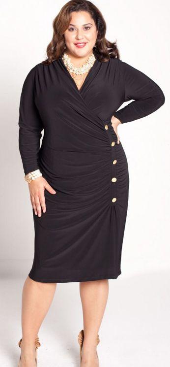 Fantastic Best 25+ Plus Size Dresses Ideas On Pinterest