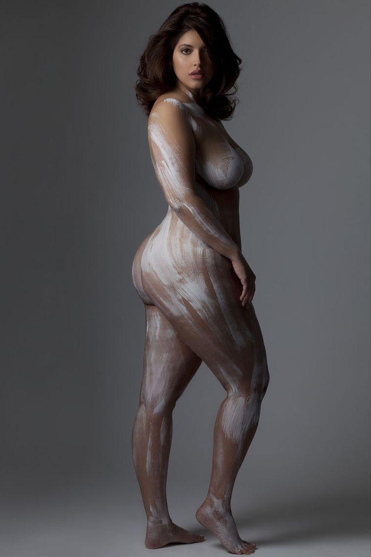 Tall person nude pics sexy clip