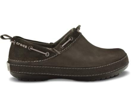 Crocs Surrey   Comfortable Womens Shoes   Crocs Shoes Official Site