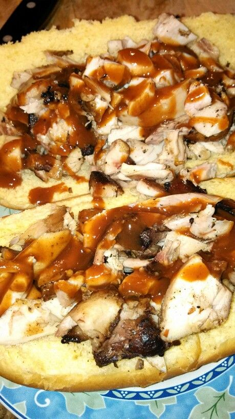 sandwiches pulled jerk chicken sandwiches 27788 pulled jerk chicken i ...