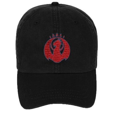 symbolsIzzet League Symbol