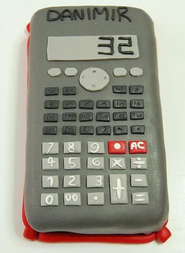 cake calculator