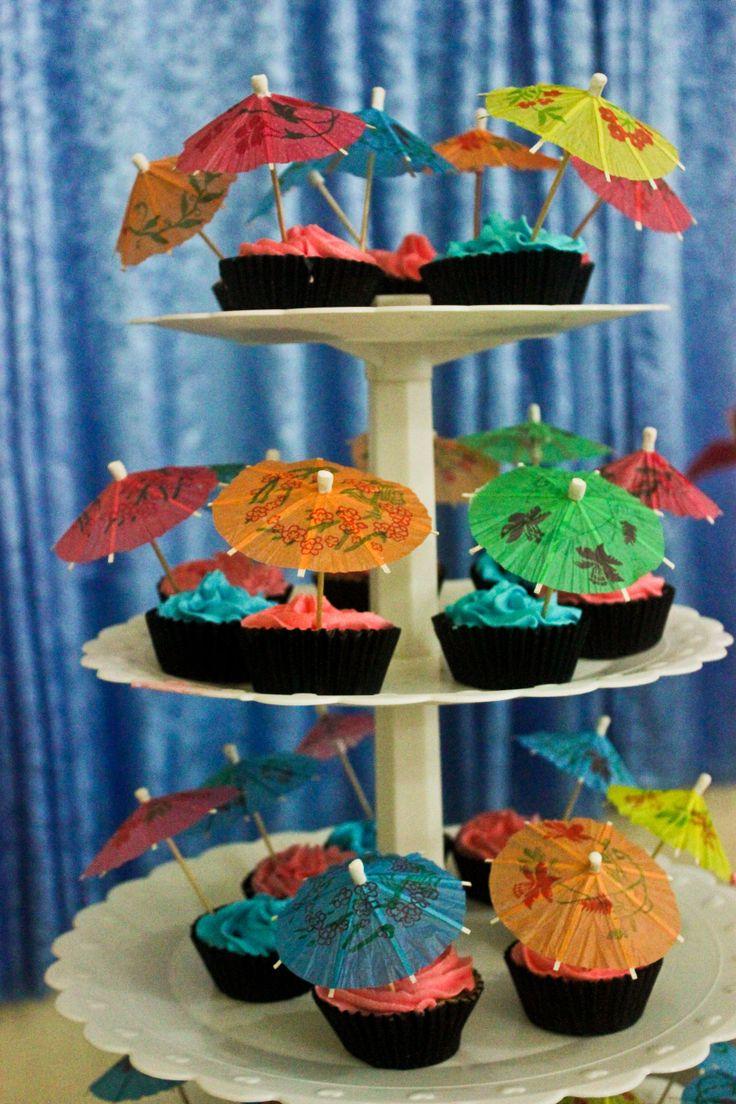 18th birthday party ideas pinterest