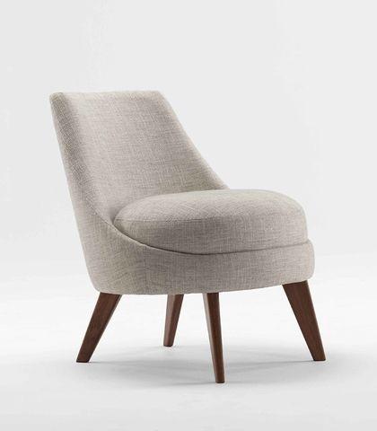 Pimlico 140 by Morgan Studio Furniture Design