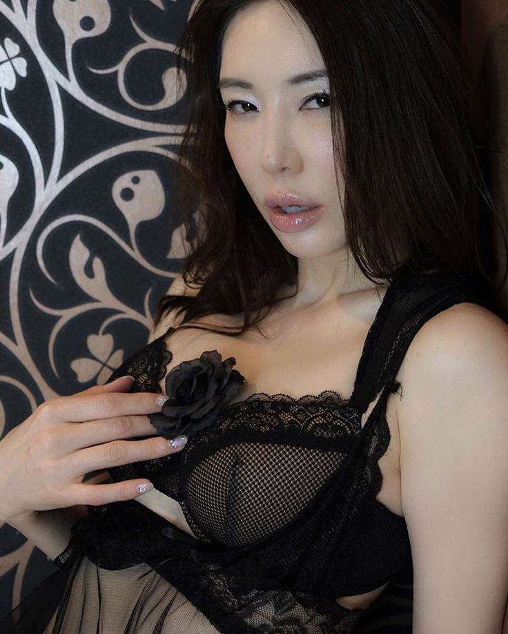 岩本和子の画像 p1_37