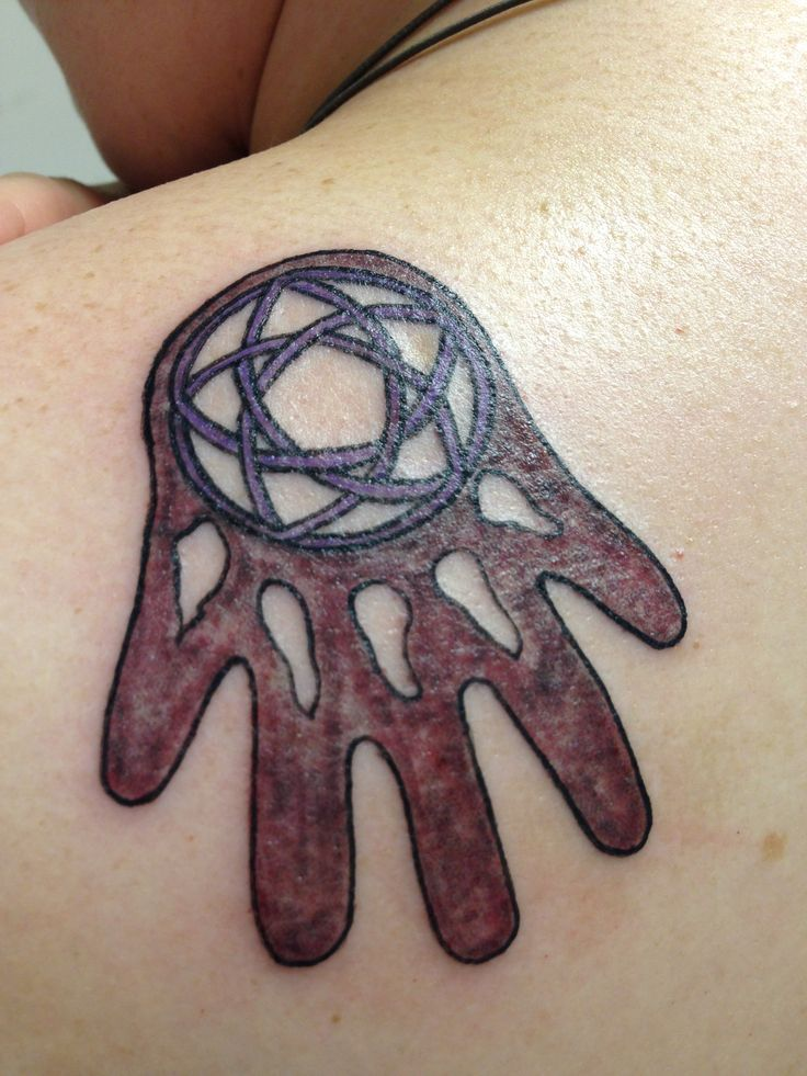 Healing hand tattoo tattoos pinterest for Healing hand tattoo