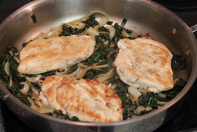 Pin by Wholesome Dinner on Wholesome Chicken Recipes | Pinterest