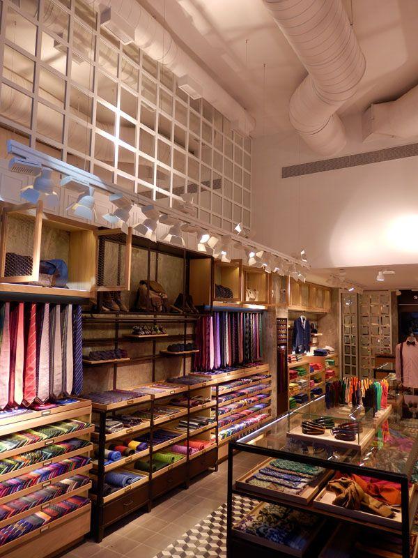 Tiendas De Decoracion En Valencia ~ Nueva tienda de SOLOio en Valencia  Decoraci?n  Pinterest