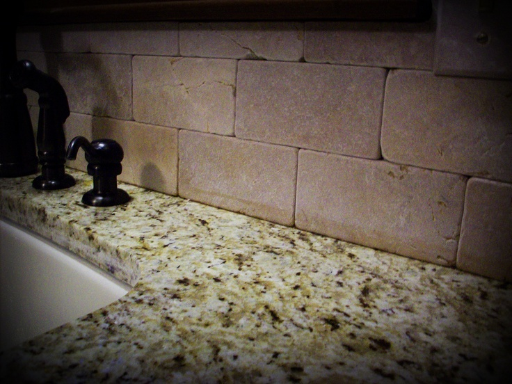 backsplash no grout lines ideas for our new home pinterest