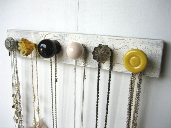 Hanging Jewelry Organizer Hobby Lobby Jewelry Ideas
