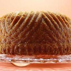 Screwdriver Cake | Cakes & Muffins ;0 | Pinterest