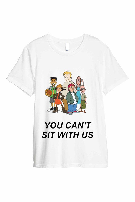 disney recess t shirt. Black Bedroom Furniture Sets. Home Design Ideas