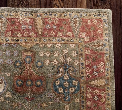 Pottery barn clearance rugs lals on clearance pottery barn bird floral rug decor 2016 pottery - Discontinued pottery barn rugs ...
