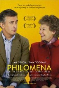 ... hd, Divx, DVD iPod/iPhone/iPad. Buy movie Philomena and watch online
