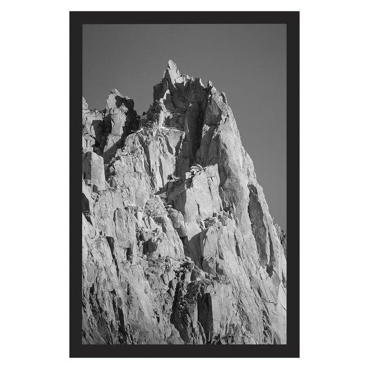 Poster frames 11x17 cheap