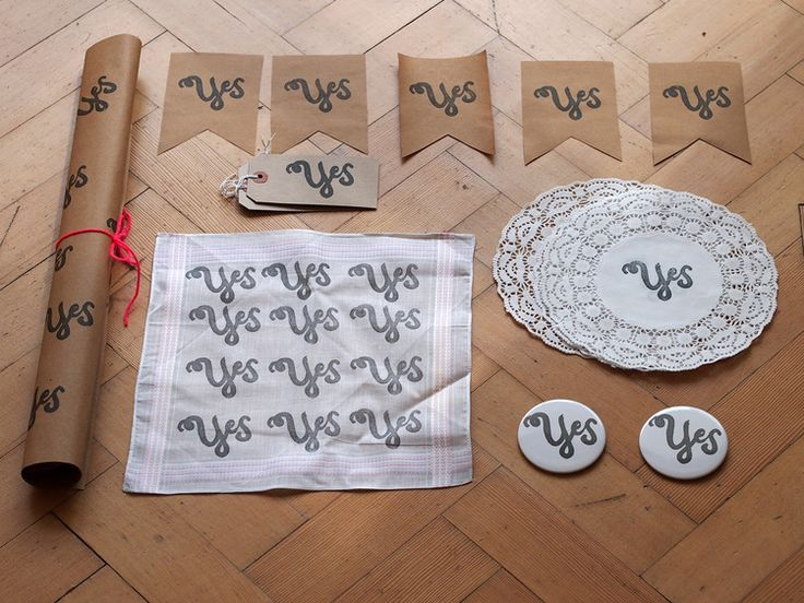 Diy 1 Year Wedding Anniversary Gifts For Him : DIY Anniversary Gifts for HimThe Making Home