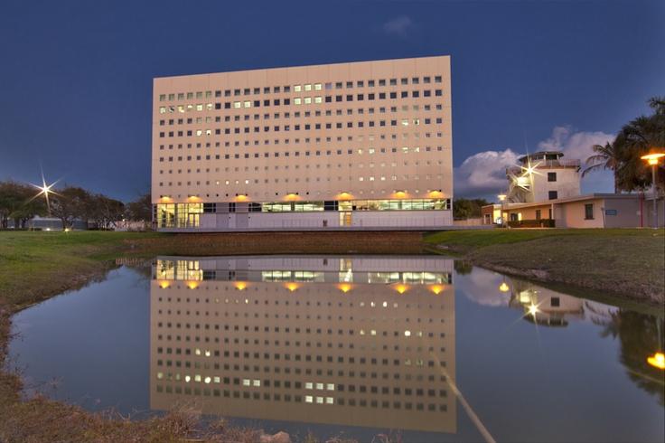 Blackboard Login Florida International University