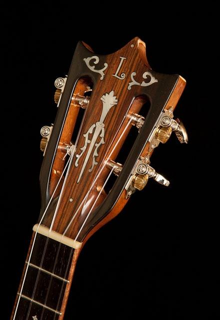 ultimate guitar ukulele