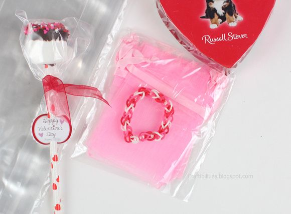 valentine's day bracelets for him