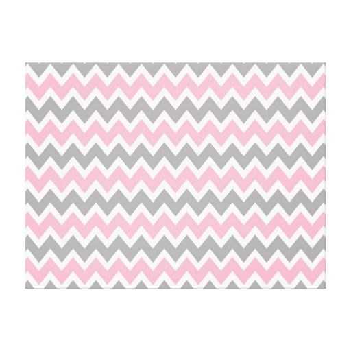 pink chevron border template | datariouruguay