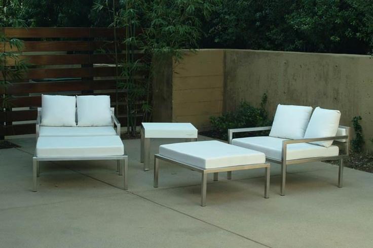 Outdoor Designer Furniture Photos Design Ideas