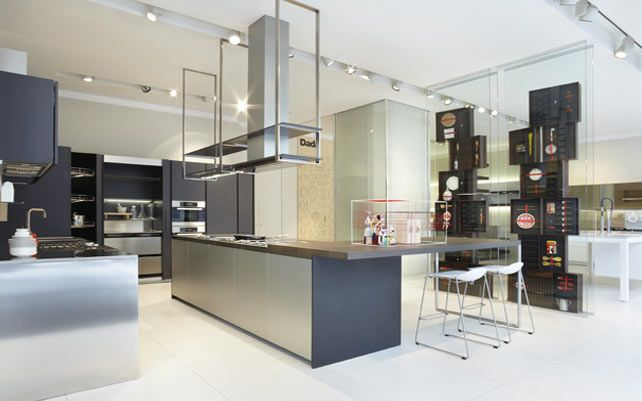 pin by molteni c dada on dada kitchens pinterest. Black Bedroom Furniture Sets. Home Design Ideas