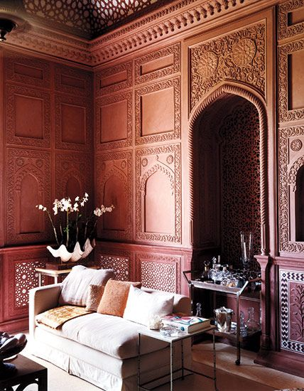 Moroccan wall decor  Home Ideas  Pinterest