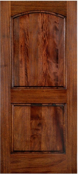 Solid wood front door decor crush pinterest for Solid wood front doors
