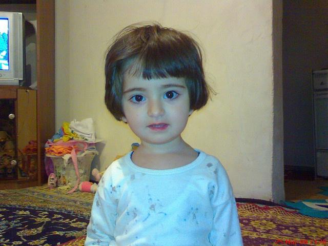 Download image kose dokhtar naz irani kos kardan quoteko com pc