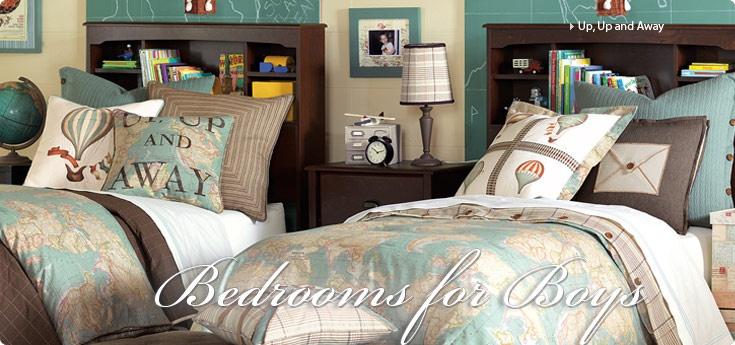 travel theme little boys bedroom pinterest