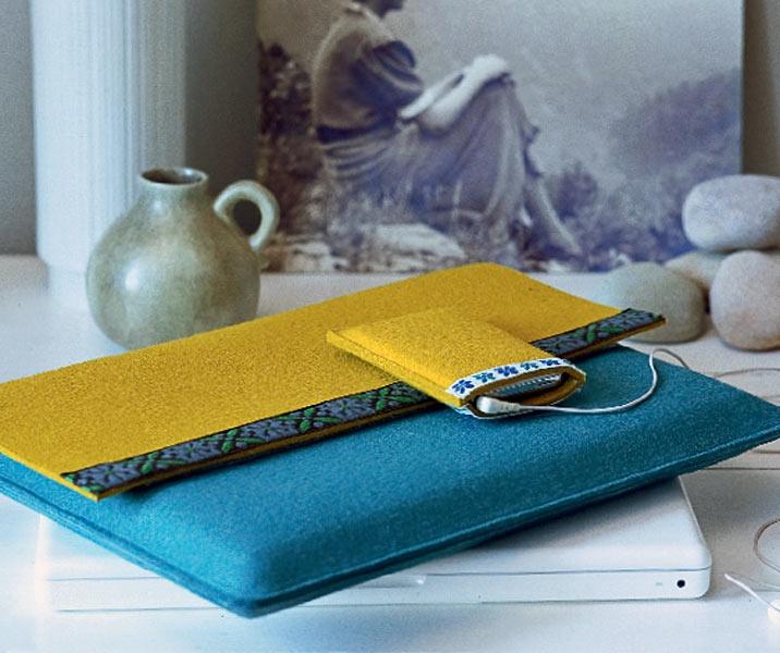 laptop taschen selber n hen cases for phone etc pinterest. Black Bedroom Furniture Sets. Home Design Ideas