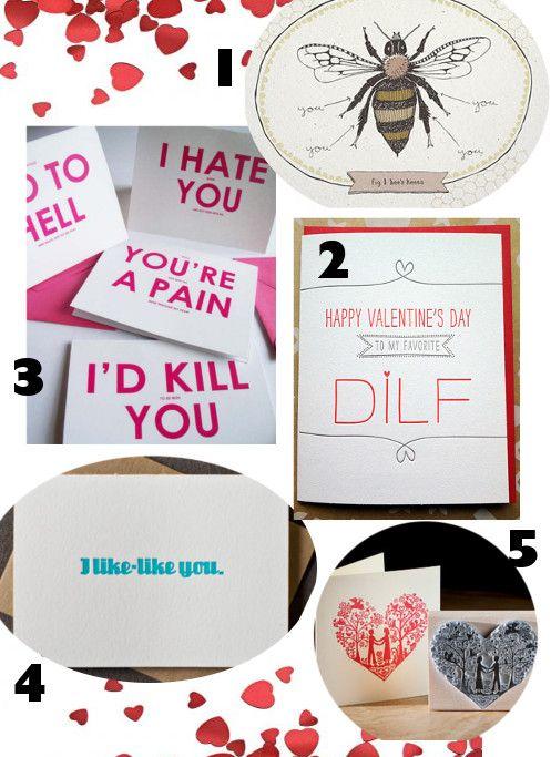 cute cheesy valentine quotes