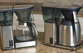 Coffee makers can come and go but the bonavita bv1800 8 cup coffee