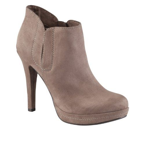 Excellent AldoShoesAnkleBoots20142015forGirls Fashion Fist 3
