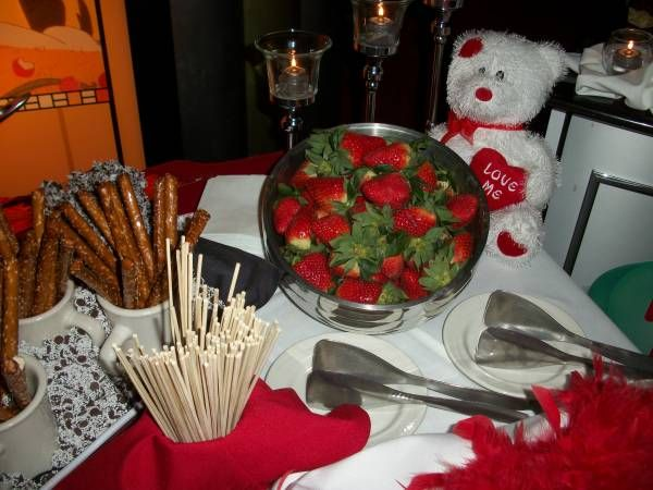 valentine's day getaway ideas uk