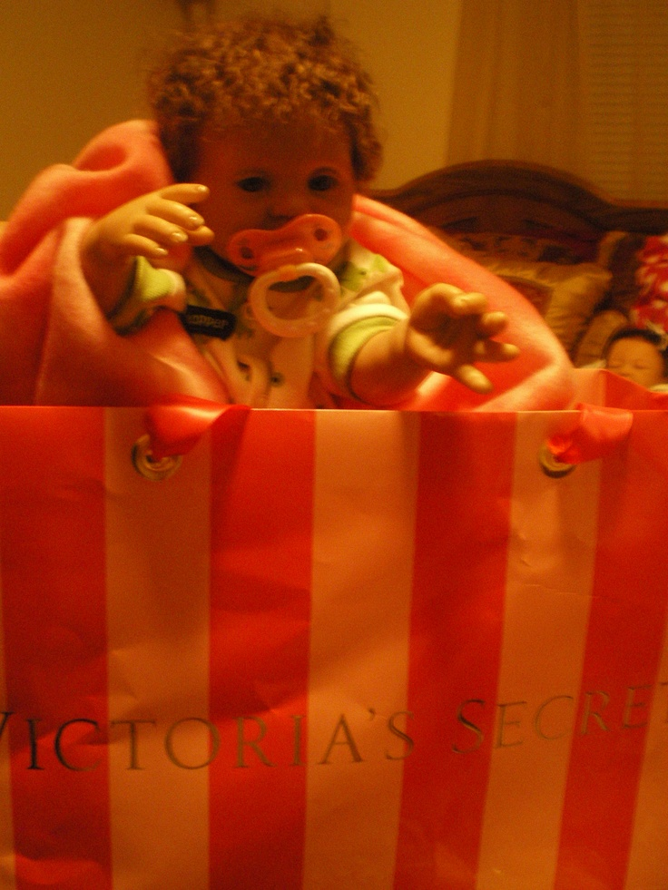 EVEN BABY LOVES PINK | Books Worth Reading | Pinterest