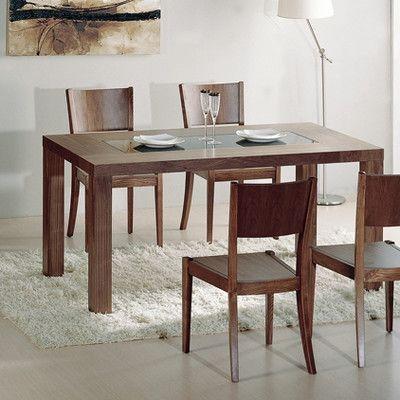 hokku designs montclair dining table images